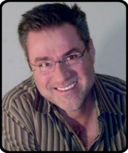 Chris von Nieda - Founder