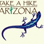 Take A Hike Arizona