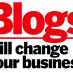 8 Ways A Blog Can Increase Your Bottomline