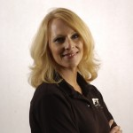 Alexandra Craig - Owner, Fitness Together Columbus, Ohio