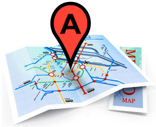 Local Seo How To Get More Business Locally
